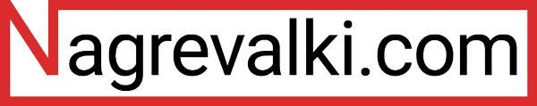Nagrevalki.com